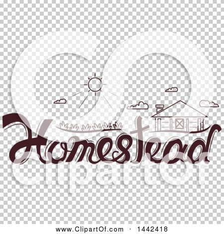 Transparent clip art background preview #COLLC1442418