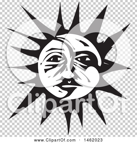 Transparent clip art background preview #COLLC1462023
