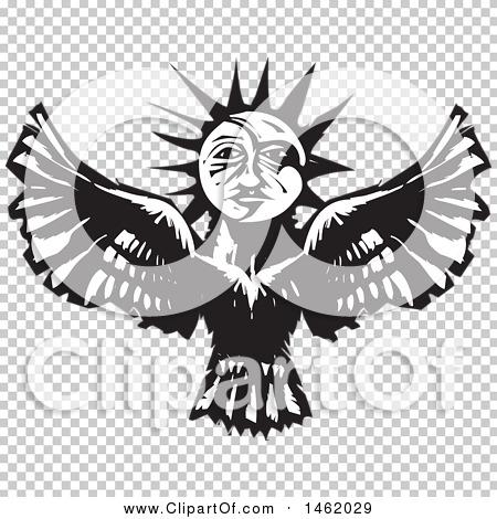 Transparent clip art background preview #COLLC1462029