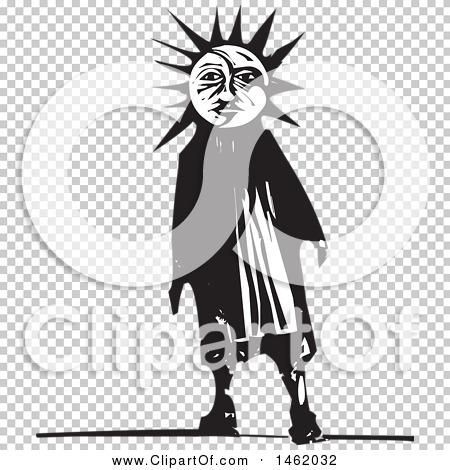 Transparent clip art background preview #COLLC1462032
