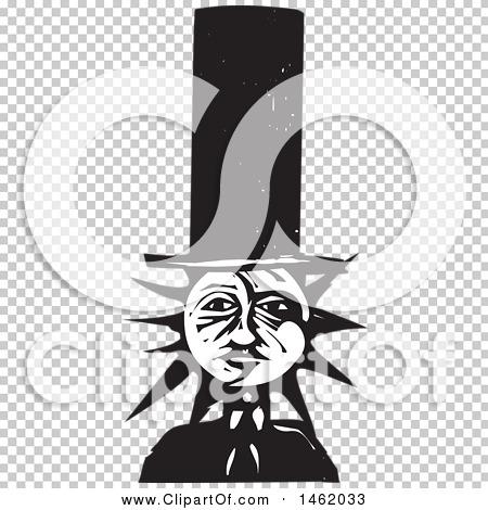 Transparent clip art background preview #COLLC1462033