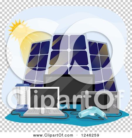 Transparent clip art background preview #COLLC1246259