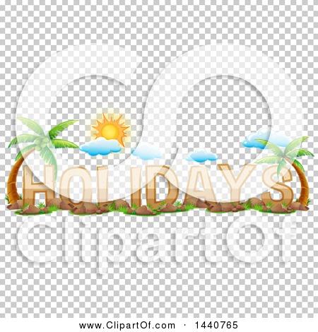 Transparent clip art background preview #COLLC1440765