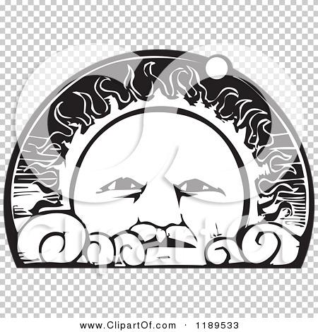 Transparent clip art background preview #COLLC1189533