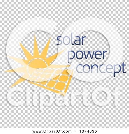 Transparent clip art background preview #COLLC1374635