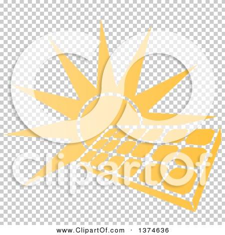 Transparent clip art background preview #COLLC1374636