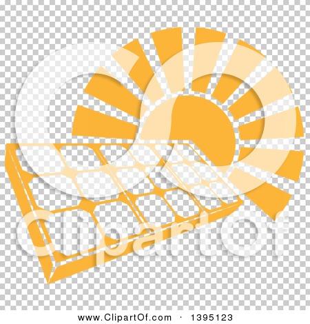 Transparent clip art background preview #COLLC1395123