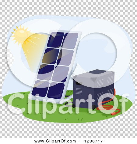 Transparent clip art background preview #COLLC1286717
