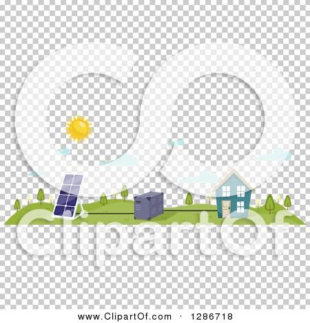 Transparent clip art background preview #COLLC1286718
