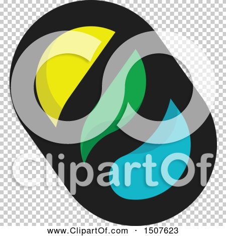 Transparent clip art background preview #COLLC1507623