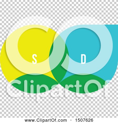 Transparent clip art background preview #COLLC1507626