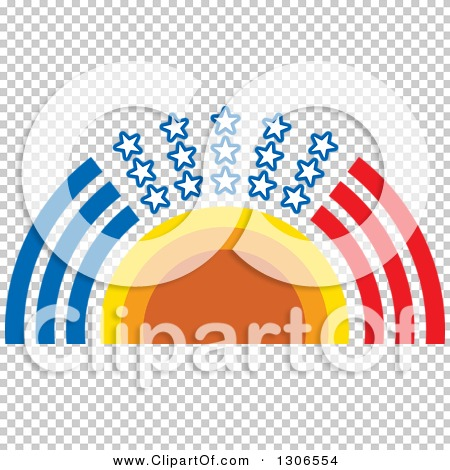 Transparent clip art background preview #COLLC1306554