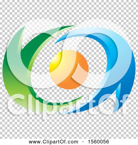 Transparent clip art background preview #COLLC1560056