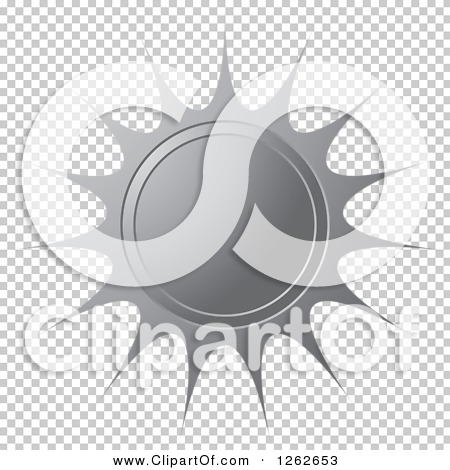Transparent clip art background preview #COLLC1262653