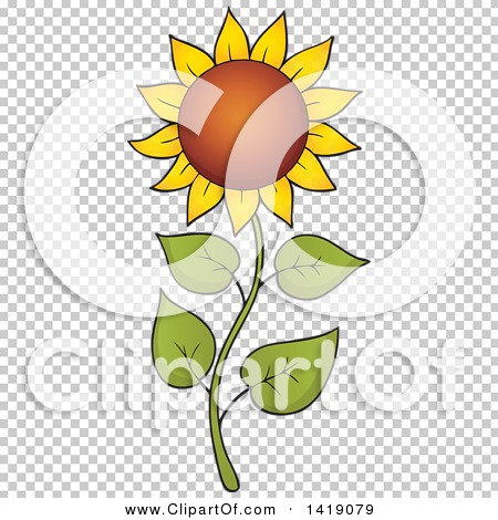 Transparent clip art background preview #COLLC1419079