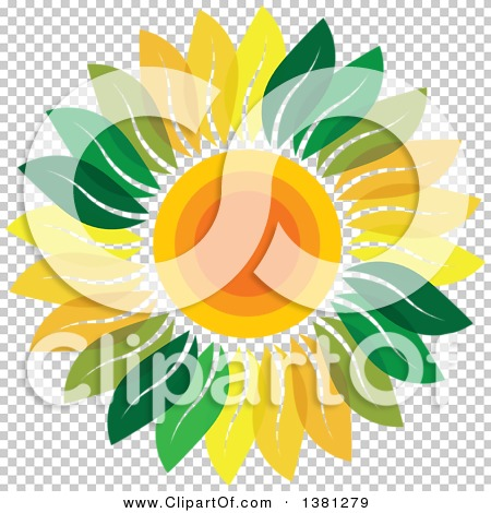 Transparent clip art background preview #COLLC1381279