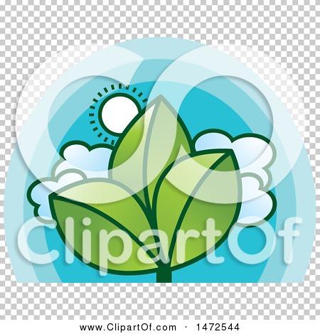 Transparent clip art background preview #COLLC1472544