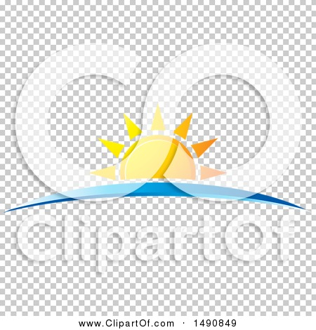 Transparent clip art background preview #COLLC1490849