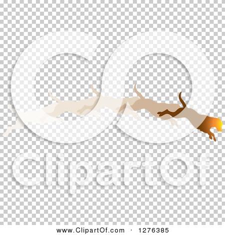 Transparent clip art background preview #COLLC1276385