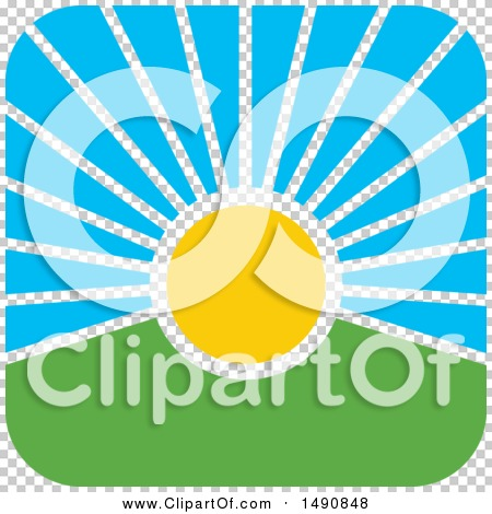 Transparent clip art background preview #COLLC1490848