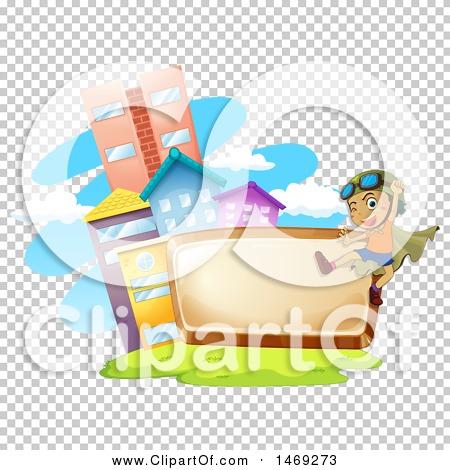 Transparent clip art background preview #COLLC1469273