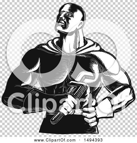 Transparent clip art background preview #COLLC1494393