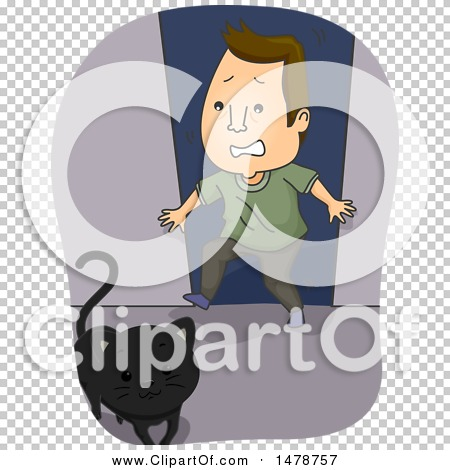 Transparent clip art background preview #COLLC1478757
