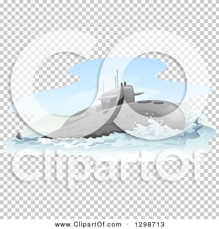 Transparent clip art background preview #COLLC1298713