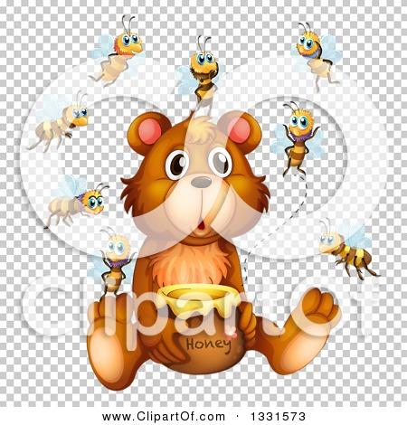 Transparent clip art background preview #COLLC1331573