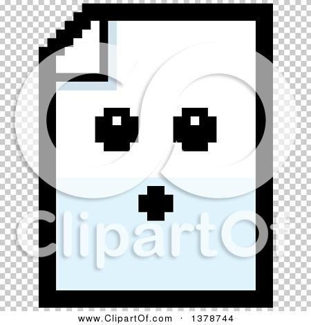 Transparent clip art background preview #COLLC1378744