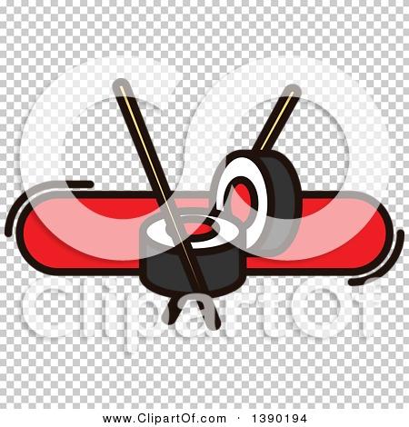 Transparent clip art background preview #COLLC1390194
