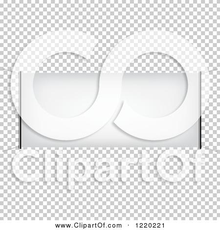 Transparent clip art background preview #COLLC1220221