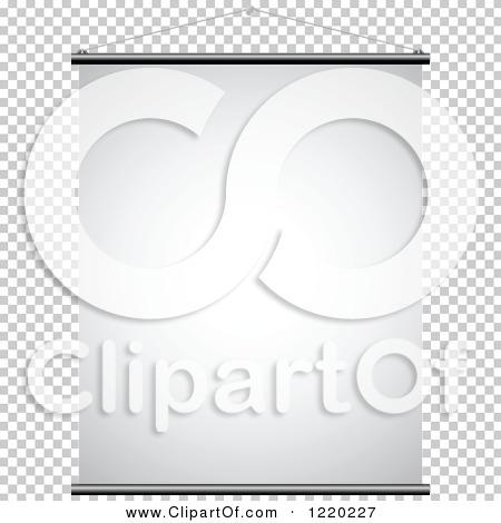 Transparent clip art background preview #COLLC1220227