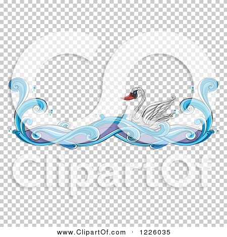 Transparent clip art background preview #COLLC1226035