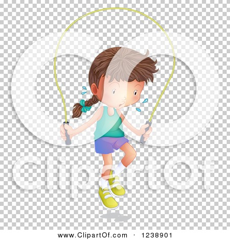 Transparent clip art background preview #COLLC1238901