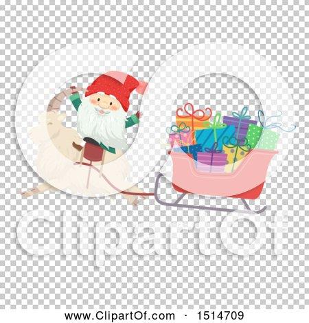 Transparent clip art background preview #COLLC1514709