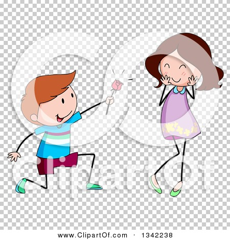 Transparent clip art background preview #COLLC1342238