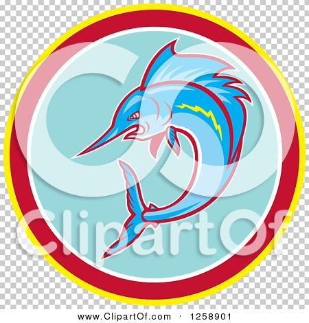 Transparent clip art background preview #COLLC1258901
