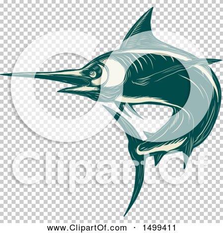 Transparent clip art background preview #COLLC1499411