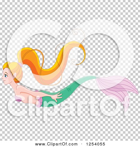 Transparent clip art background preview #COLLC1254055