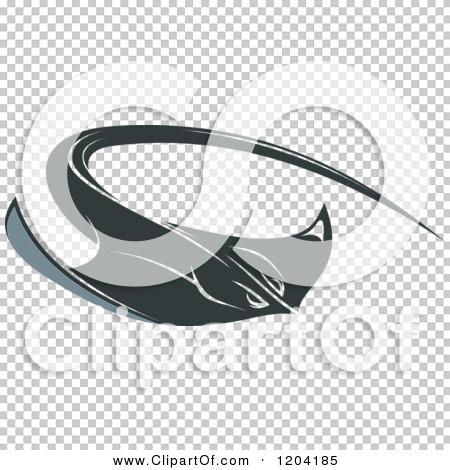 Transparent clip art background preview #COLLC1204185