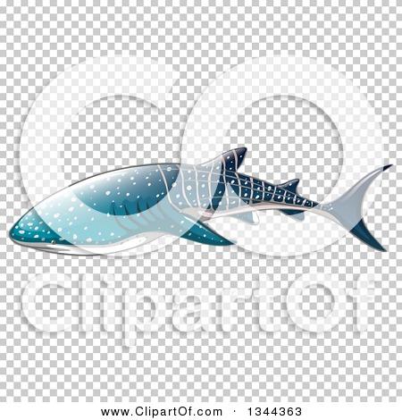 Transparent clip art background preview #COLLC1344363