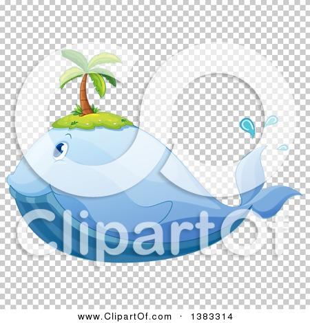 Transparent clip art background preview #COLLC1383314