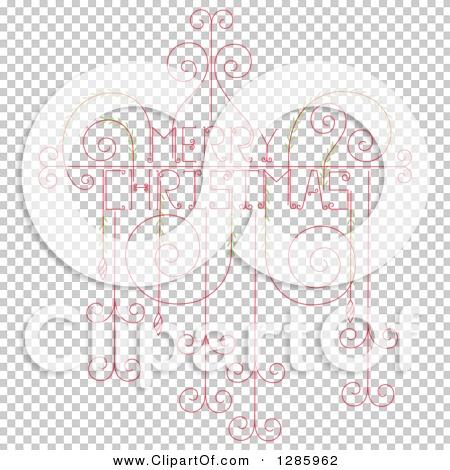Transparent clip art background preview #COLLC1285962