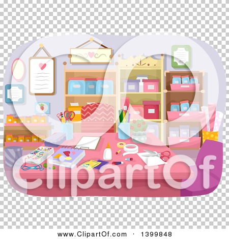 Transparent clip art background preview #COLLC1399848