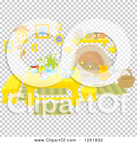 Transparent clip art background preview #COLLC1251832