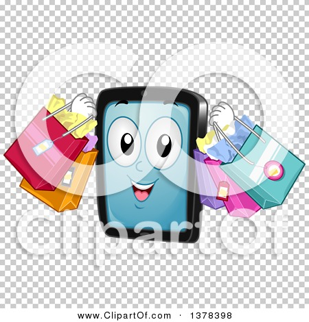Transparent clip art background preview #COLLC1378398