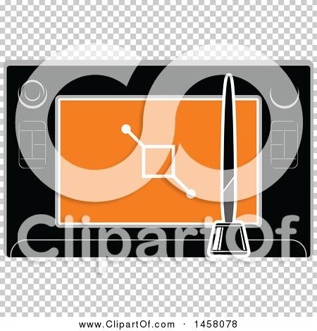 Transparent clip art background preview #COLLC1458078