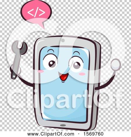 Transparent clip art background preview #COLLC1569760