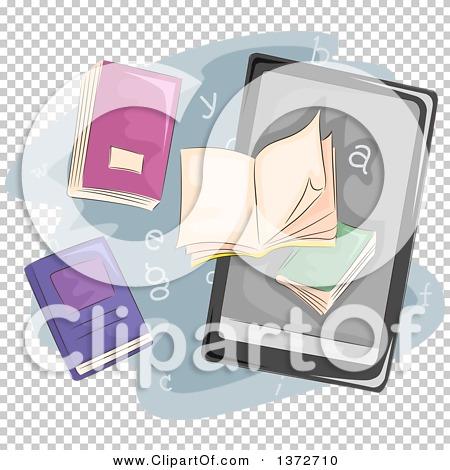 Transparent clip art background preview #COLLC1372710